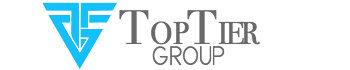 Top Tier Group